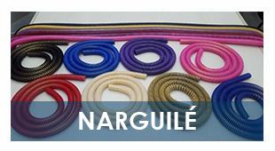Narguilé